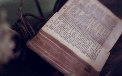 Does the Bible have Mistakes?