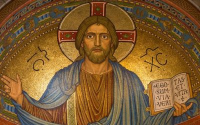 Jesus Son of God is Willing to Reveal His Father Via his Incarnate Self