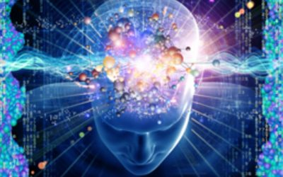 Judgment Day – Your Brain Downloaded