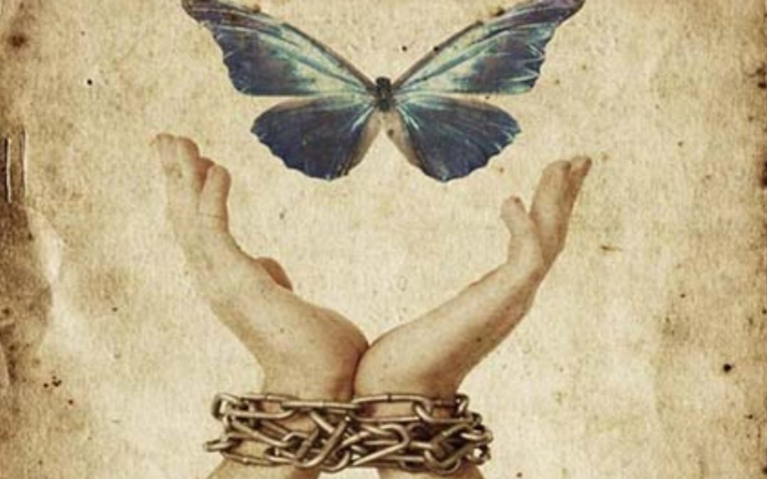 Parables of Jesus' Kingdom