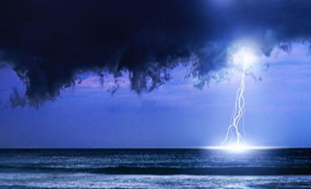 Creator Triune Godhead Tour de Force: Genesis 1:2