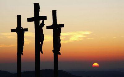 Grace Enough, Faith Enough, Bible Enough, Gospel Enough, Jesus Enough, Spirit Enough: Instant Winning or Constant Ginning-up?