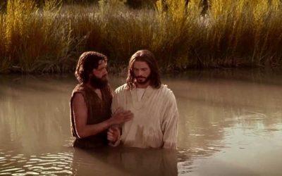 Psalm 82: God Calls Judges gods and Calls Christ God's Son