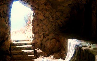 Sermon on the Mount: King Jesus' Saving Kingdom Message